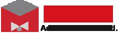 Mars Auto Components Logo